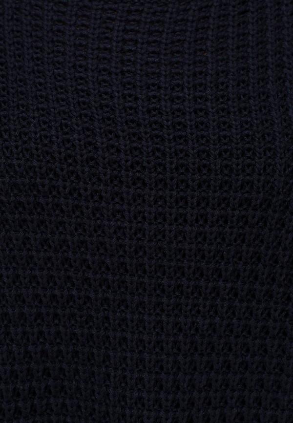 Пуловер Blend (Бленд) 200961: изображение 5
