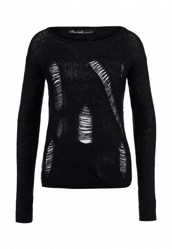 Пуловер Blend (Бленд) 200958: изображение 2