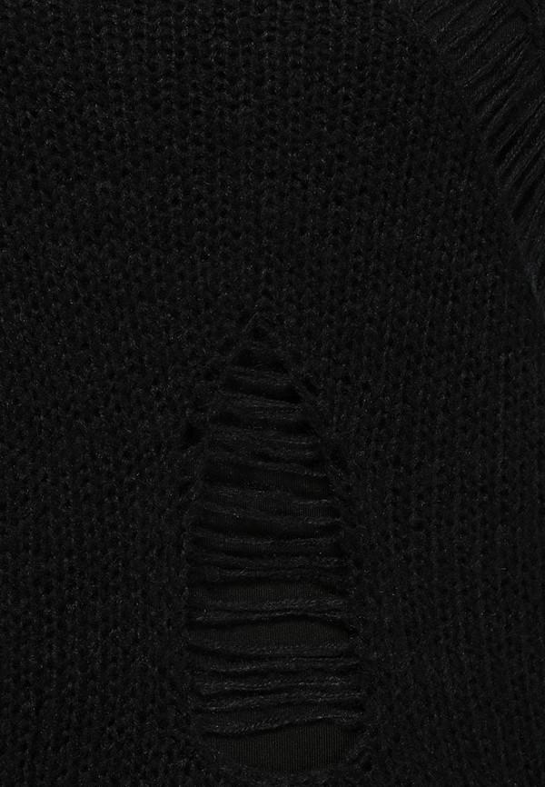 Пуловер Blend (Бленд) 200958: изображение 4