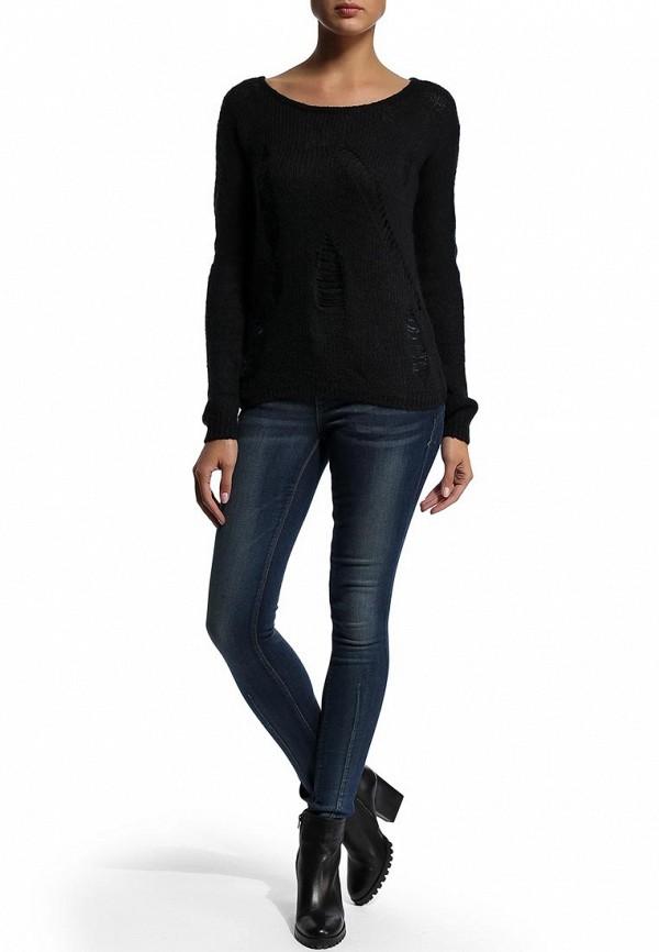 Пуловер Blend (Бленд) 200958: изображение 6