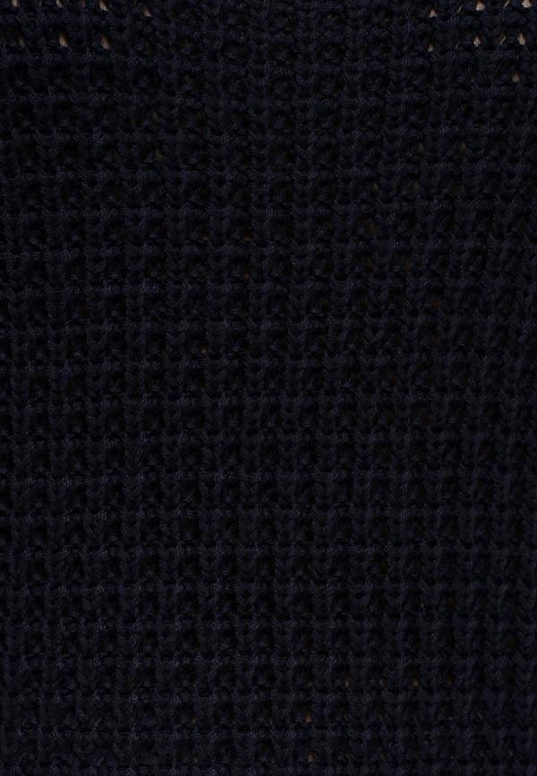 Вязаное платье Blend (Бленд) 201007: изображение 4