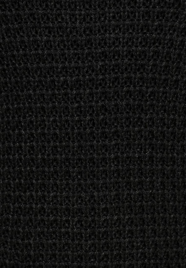 Вязаное платье Blend (Бленд) 201007: изображение 5