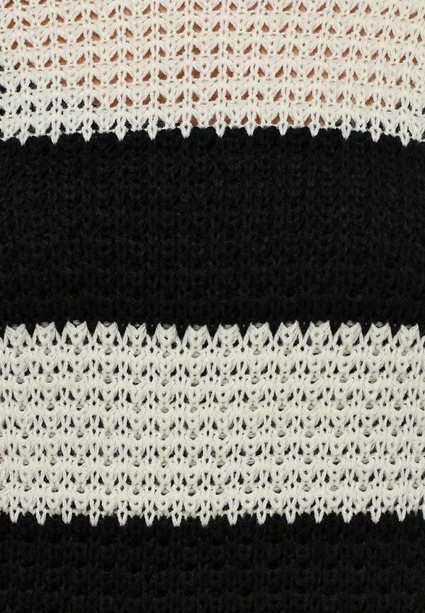 Вязаное платье Blend (Бленд) 200818: изображение 4