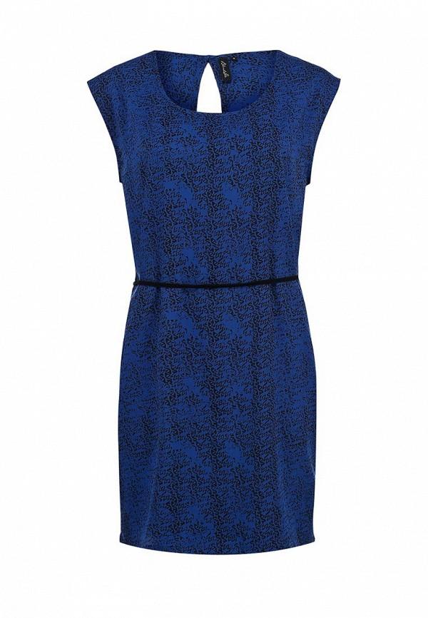 Платье-миди Blend (Бленд) 201103: изображение 2