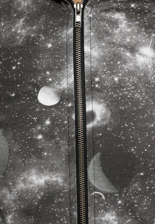 Толстовка Blend (Бленд) 201034: изображение 4