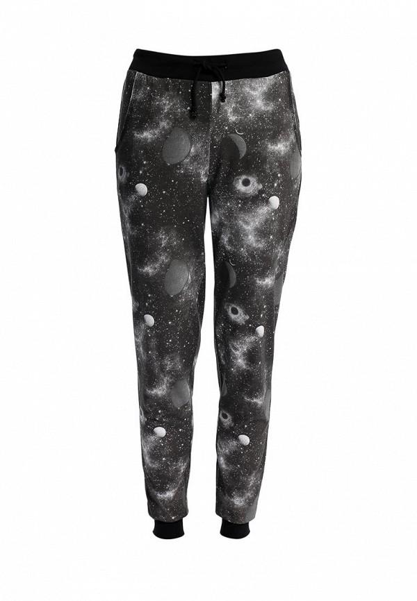 Женские спортивные брюки Blend (Бленд) 201035: изображение 2