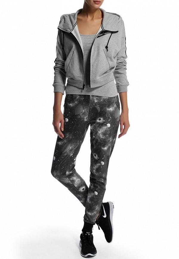 Женские спортивные брюки Blend (Бленд) 201035: изображение 6