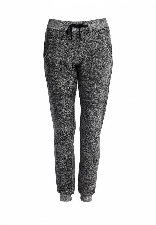 Женские спортивные брюки Blend (Бленд) 200901: изображение 2