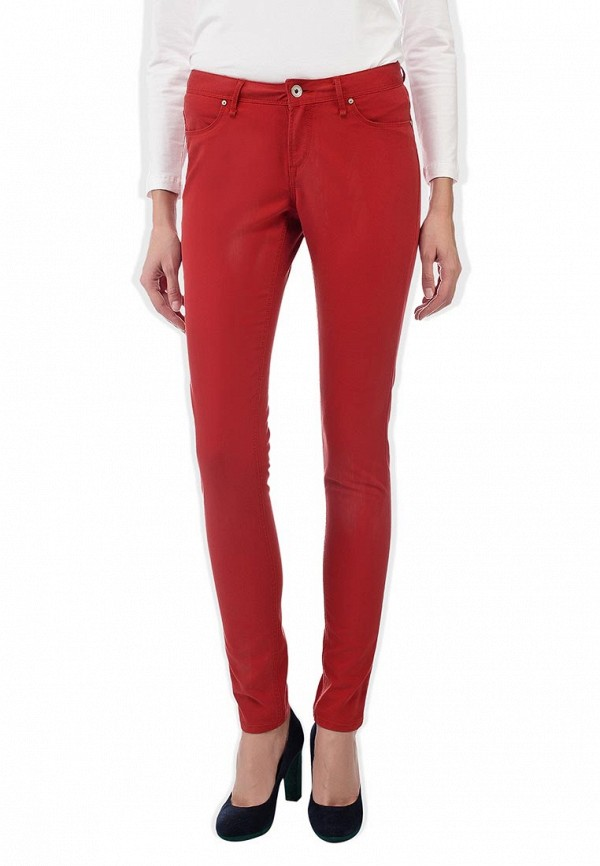 Женские джинсы Blend (Бленд) 6515: изображение 1