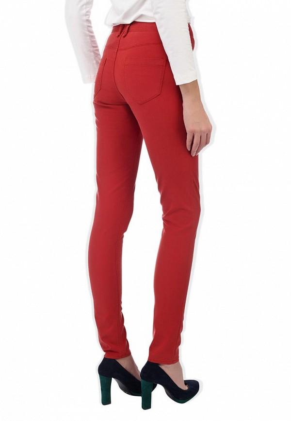Женские джинсы Blend (Бленд) 6515: изображение 2
