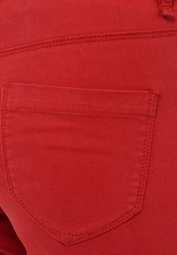Женские джинсы Blend (Бленд) 6515: изображение 3