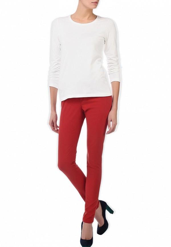 Женские джинсы Blend (Бленд) 6515: изображение 4
