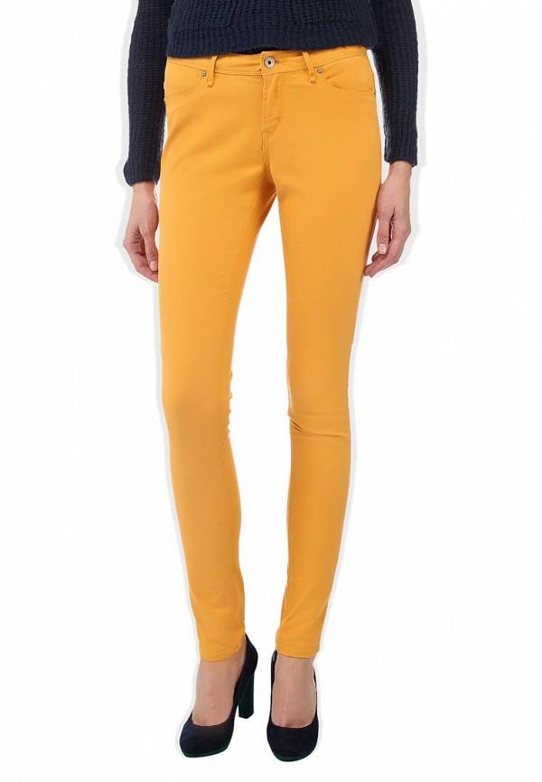 Женские джинсы Blend (Бленд) 6515: изображение 5