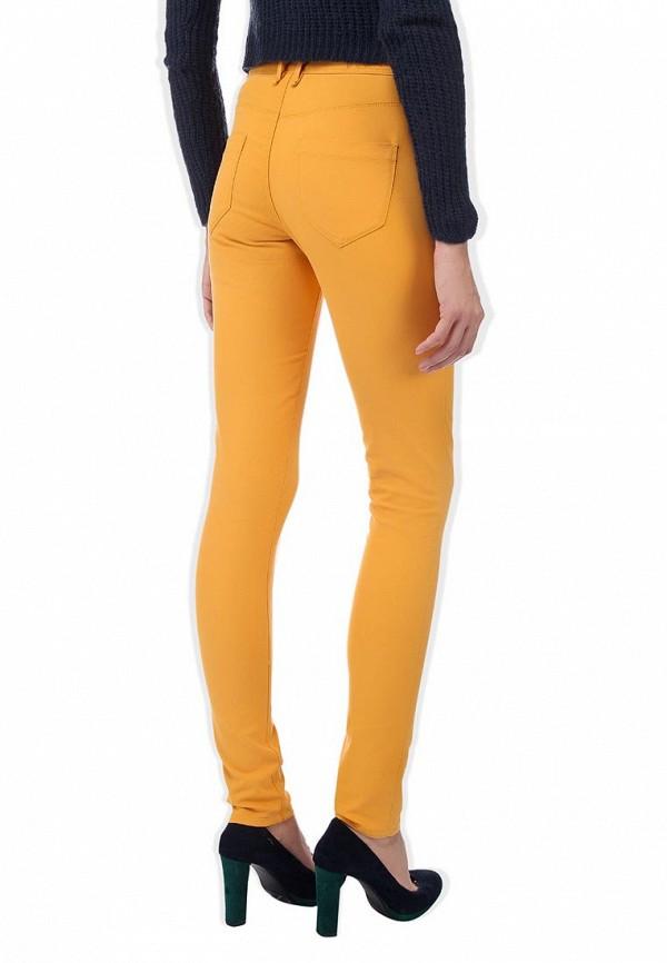 Женские джинсы Blend (Бленд) 6515: изображение 6