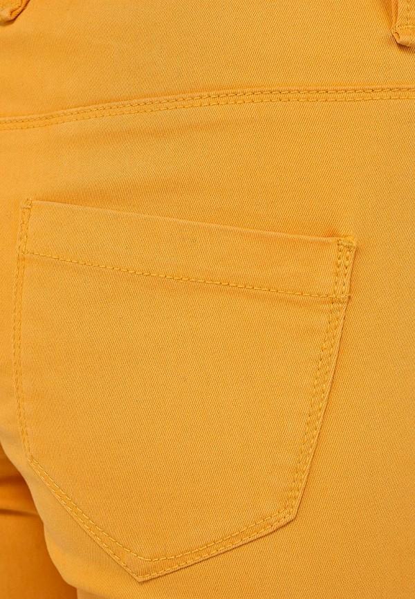Женские джинсы Blend (Бленд) 6515: изображение 7