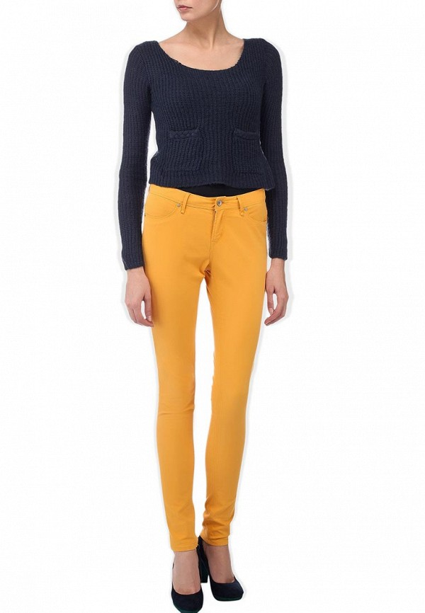 Женские джинсы Blend (Бленд) 6515: изображение 8