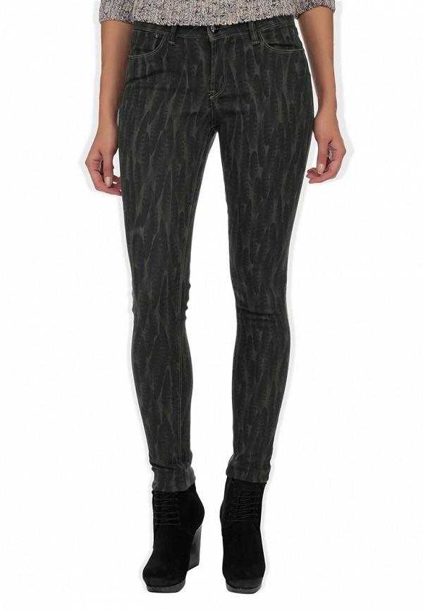 Женские джинсы Blend (Бленд) 6516: изображение 1