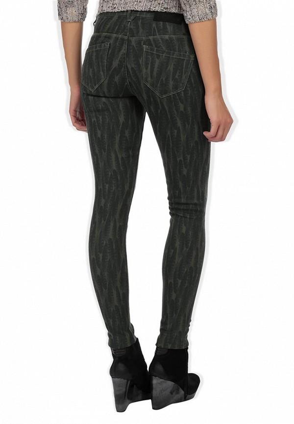 Женские джинсы Blend (Бленд) 6516: изображение 2