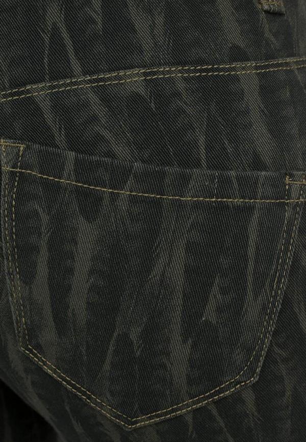 Женские джинсы Blend (Бленд) 6516: изображение 3