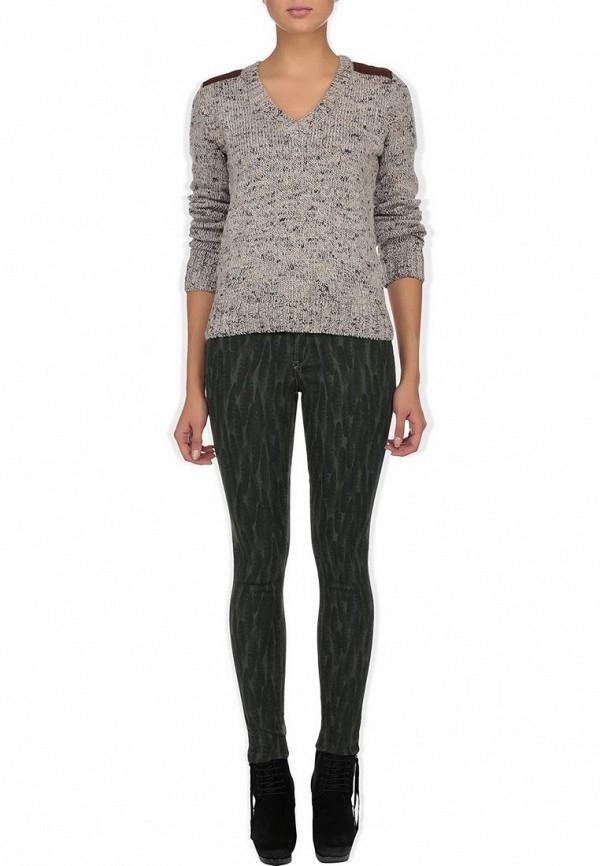 Женские джинсы Blend (Бленд) 6516: изображение 4