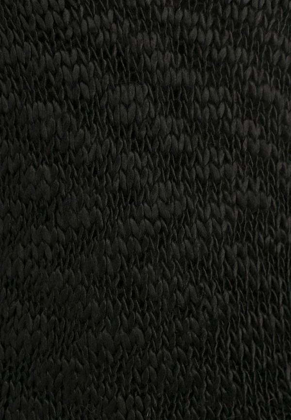 Свитер Blend (Бленд) 3512-40: изображение 3
