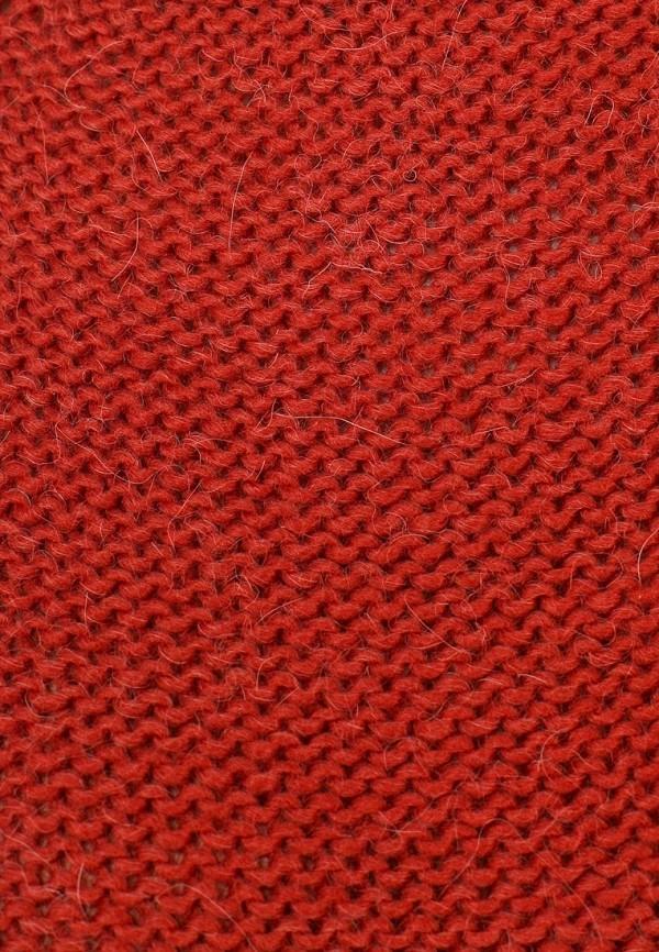 Свитер Blend (Бленд) 3534-40: изображение 3