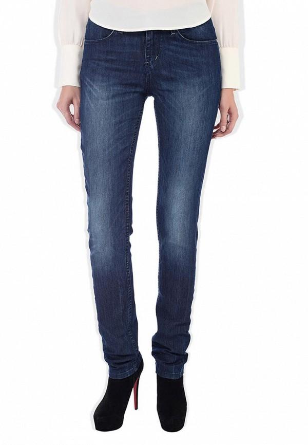 Женские джинсы Blend (Бленд) 6531-40: изображение 1