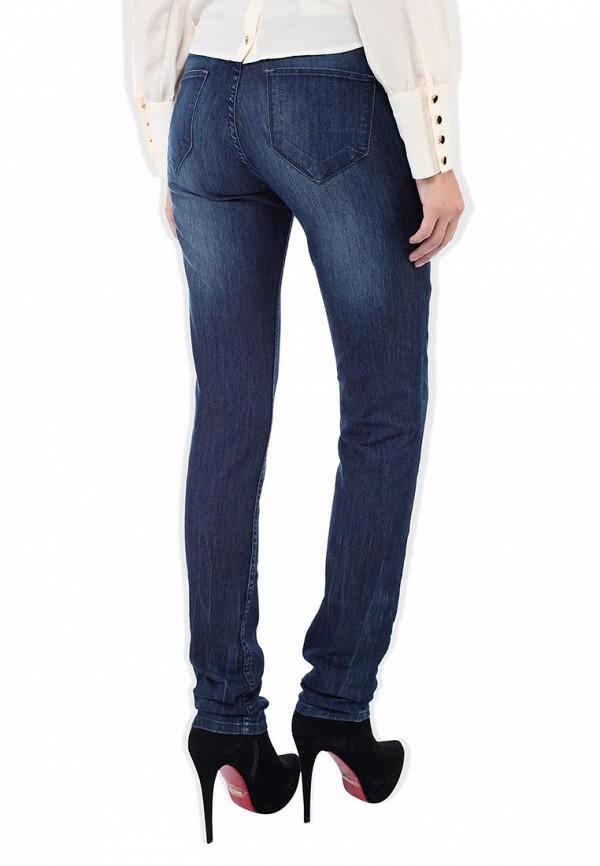 Женские джинсы Blend (Бленд) 6531-40: изображение 2