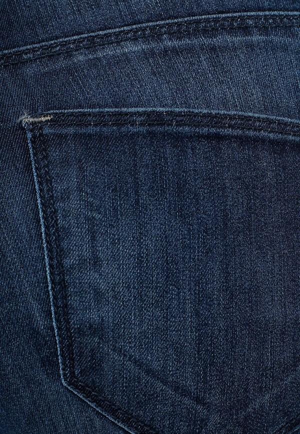 Женские джинсы Blend (Бленд) 6531-40: изображение 3