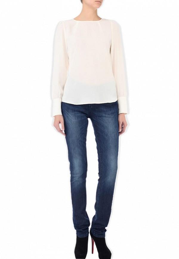 Женские джинсы Blend (Бленд) 6531-40: изображение 4