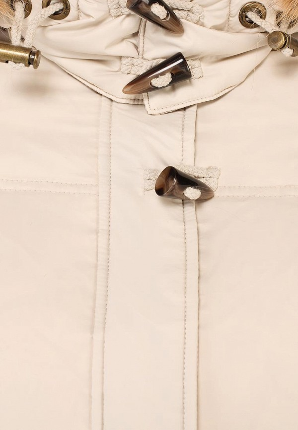 Пуховик Blend (Бленд) 1537-40: изображение 3