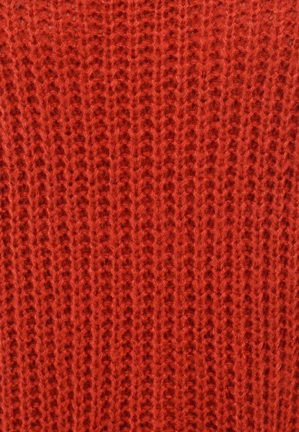 Свитер Blend (Бленд) 3537-10: изображение 3