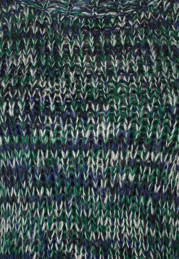 Свитер Blend (Бленд) 3804-40: изображение 2