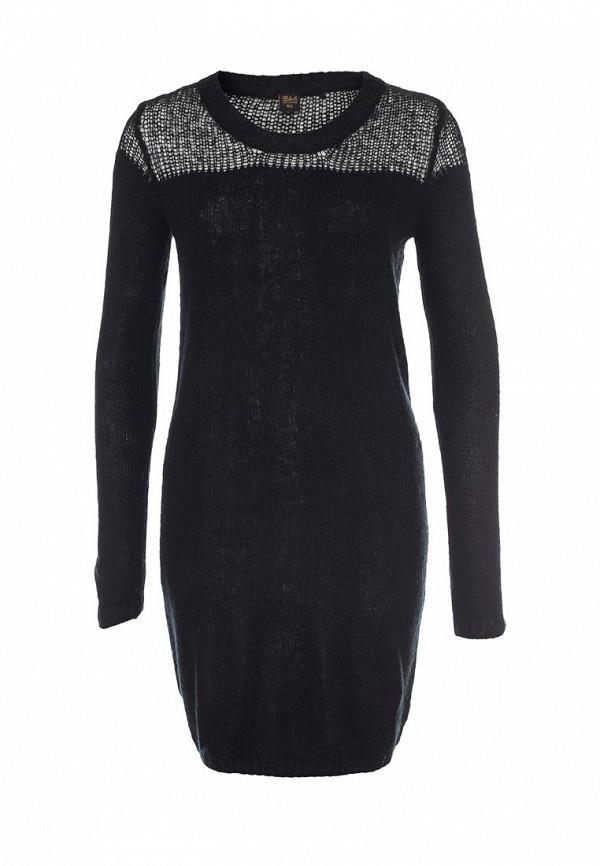 Вязаное платье Blend (Бленд) 8806-40: изображение 1