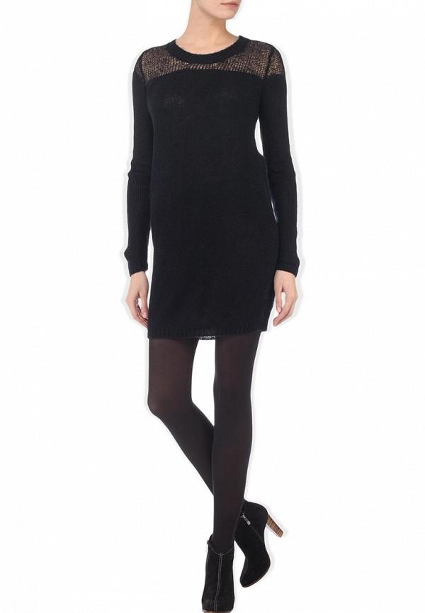 Вязаное платье Blend (Бленд) 8806-40: изображение 3