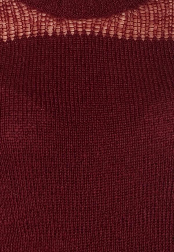 Вязаное платье Blend (Бленд) 8806-40: изображение 2