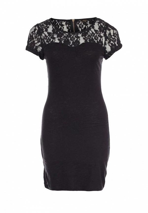 Платье-мини Blend (Бленд) 8810-40: изображение 1