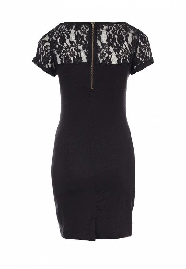 Платье-мини Blend (Бленд) 8810-40: изображение 2