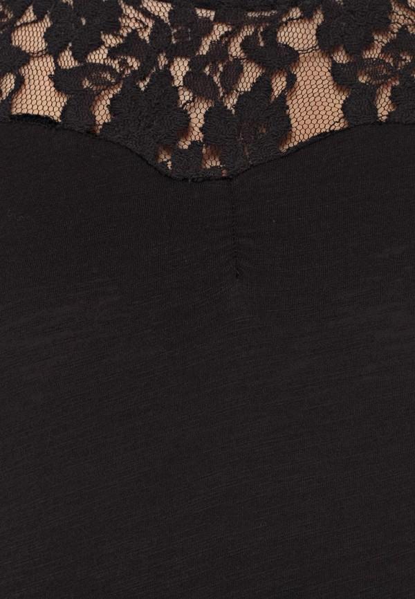 Платье-мини Blend (Бленд) 8810-40: изображение 3