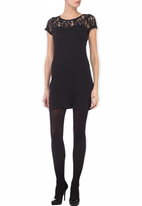Платье-мини Blend (Бленд) 8810-40: изображение 4