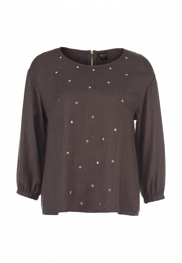 Блуза Blend (Бленд) 2806-10: изображение 1
