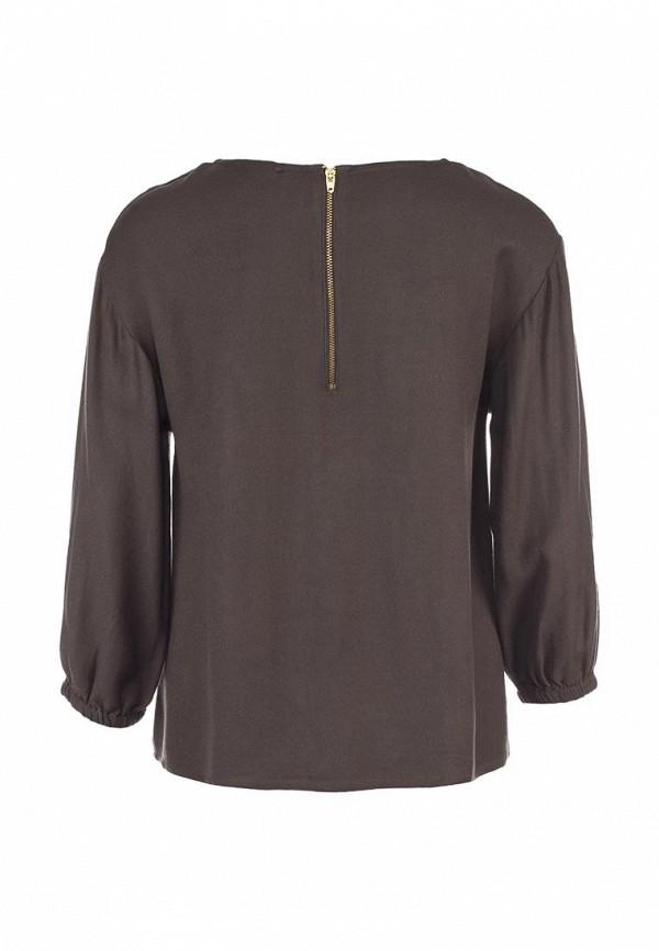 Блуза Blend (Бленд) 2806-10: изображение 2