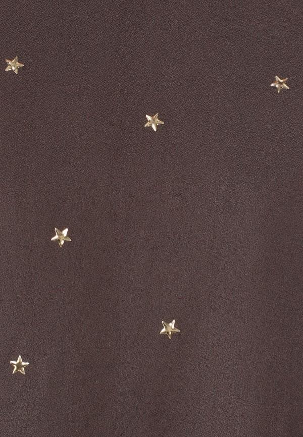 Блуза Blend (Бленд) 2806-10: изображение 3