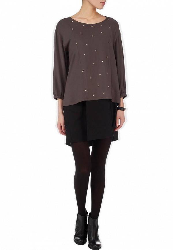Блуза Blend (Бленд) 2806-10: изображение 4