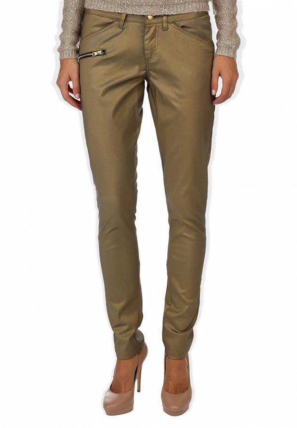Женские джинсы Blend (Бленд) 7801-10: изображение 1