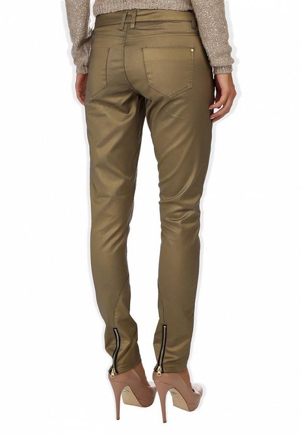 Женские джинсы Blend (Бленд) 7801-10: изображение 2