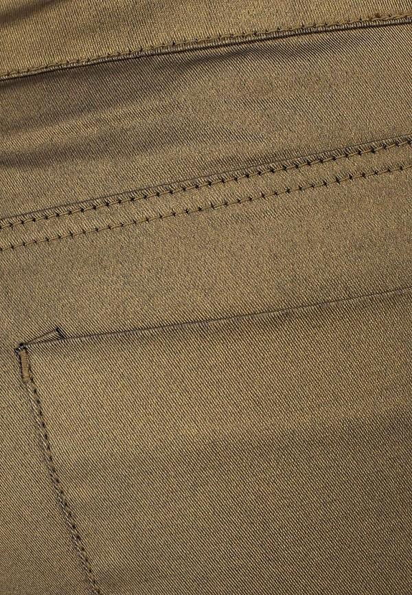 Женские джинсы Blend (Бленд) 7801-10: изображение 3