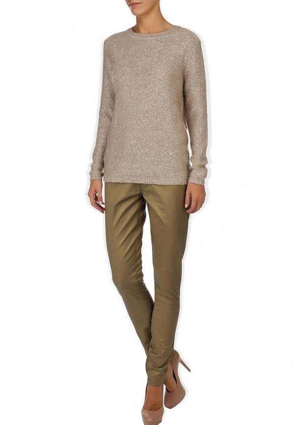 Женские джинсы Blend (Бленд) 7801-10: изображение 4