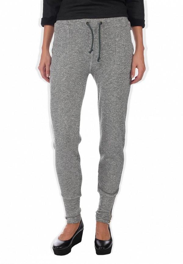 Женские брюки Blend (Бленд) 7804-10: изображение 1