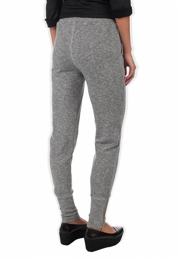 Женские брюки Blend (Бленд) 7804-10: изображение 2